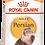 Thumbnail: Royal Canin - PACK 2X Persian 1,5Kg.