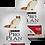 Thumbnail: Pro plan - PACK 2X Adult Cat 7,5Kg