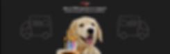JULIO - 3MIL Gracias perro 2020.png