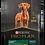 Thumbnail: Pro Plan - PACK Puppy Large 15Kg + 2 Latas 368,5g.