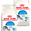 Thumbnail: Royal Canin - PACK 2X Indoor 7,5Kg.