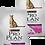 Thumbnail: Pro plan - PACK 2X Sterilized Cat 7,5Kg.