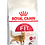 Thumbnail: Royal Canin - PACK Fit 7,5Kg + 3 Latas 165g.
