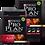 Thumbnail: Pro Plan - PACK 2X Adulto Large 15Kg.
