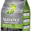 Thumbnail: Nutrience - PACK 2X Infusion Kitten 2,27Kg.