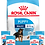 Thumbnail: Royal Canin - PACK Maxi Puppy 15Kg + 4 sachet 140gr.