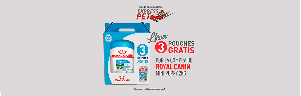 JULIO 2021 - ROYAL CANIN.png