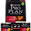 Thumbnail: Pro Plan - PACK Adulto Large 15Kg + 2 Latas 368,5g.