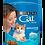 Thumbnail: Cat Chow - PACK Adulto Pescado 15Kg + Arena 15Kg.