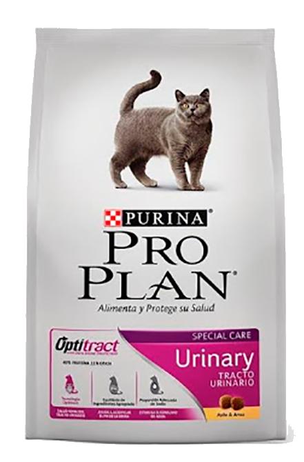 Pro plan - Urinary 7,5Kg