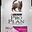 Thumbnail: Pro plan - PACK 2X Urinary 7,5Kg