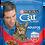 Thumbnail: Cat Chow - PACK Adulto Carne 15Kg + Arena 15Kg.