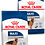 Thumbnail: Royal Canin - PACK 2X Maxi Adulto 15Kg.