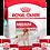 Thumbnail: Royal Canin - PACK Medium Adult 15Kg + 4 sachet 140g