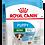 Thumbnail: Royal Canin - PACK 2X Mini Puppy 2,5Kg.