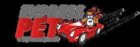 EXPRESSPET - Logo2.png