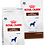 Thumbnail: Royal Canin - PACK 2X Gastro Intestinal Canine 2Kg