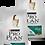 Thumbnail: Pro plan - PACK 2X Kitten Gatitos 7,5Kg.