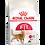 Thumbnail: Royal Canin - PACK Fit 1,5Kg + 1 Lata 165g.