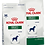 Thumbnail: Royal Canin - PACK 2X Obesity Canine 1,5Kg.