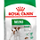 Thumbnail: Royal Canin - PACK Mini Adulto 7,5Kg + 3 sachet 85gr.