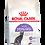 Thumbnail: Royal Canin - PACK 2X Sterilised Adult Cat 7,5Kg