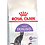 Thumbnail: Royal Canin - PACK Sterilised Adult Cat 1,5Kg + 1 Latas 165g.