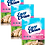 Thumbnail: Easy Clean - PACK 3 unidades Arena Sanitaria 15Kg.