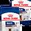 Thumbnail: Royal Canin - PACK 2X Maxi Ageing 15Kg.