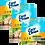Thumbnail: Easy Clean - PACK 3 unidades Arena Sanitaria 9Kg.