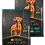 Thumbnail: Pro Plan - PACK 2X Puppy Large Breed 15Kg.