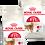 Thumbnail: Royal Canin - PACK 2X Fit 7,5Kg