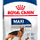 Thumbnail: Royal Canin - PACK Maxi Adulto 15Kg + 4 sachet 140gr.