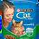 Thumbnail: Cat Chow - PACK Adulto Hogareños 8Kg + Arena 9Kg.