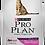 Thumbnail: Pro plan - PACK Sterilized Cat 7,5Kg + 3 Latas 85g.