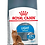 Thumbnail: Royal Canin - PACK 2X Light Gato 7,5Kg