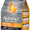 Thumbnail: Nutrience - PACK 2X Infusion Cat Adulto 2,27Kg.