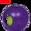 "Thumbnail: Jolly Pets - Teaser Ball Pelota interna colores 6"""