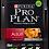 Thumbnail: Pro Plan - PACK 2X Adulto Complete 15Kg.
