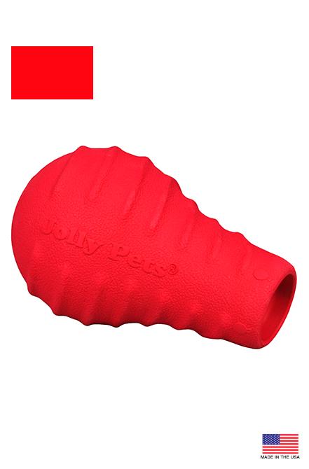 """Jolly Pets - Tuff Range Toppler 5"""""""