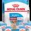 Thumbnail: Royal Canin - PACK Medium Puppy 15Kg + 4 sachet 140gr.