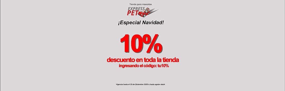 DICIEMBRE - 10%.png