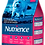 Thumbnail: Nutrience - PACK 2X Original Adult Small  5Kg.