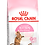 Thumbnail: Royal Canin - PACK Kitten Sterilised 1,5Kg + 1 Lata 165g.