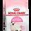 Thumbnail: Royal Canin - PACK Kitten 7,5Kg + Arena 15Kg.