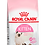 Thumbnail: Royal Canin - PACK Kitten 7,5Kg + 3 Latas 165g.