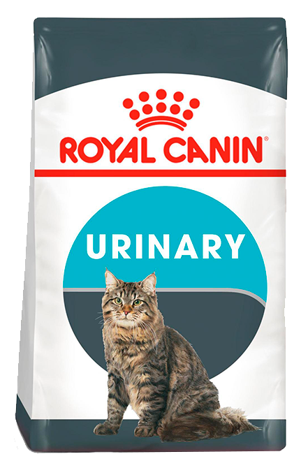 Royal Canin - Urinary Care 1,5Kg