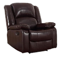 Recliner - No Background.png