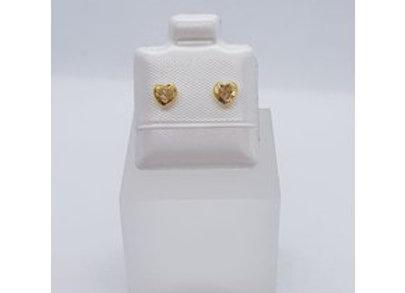 Bisel Corazon # 4 Diamantado