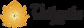 Logo_FondoB-Horizontal copy-02.png